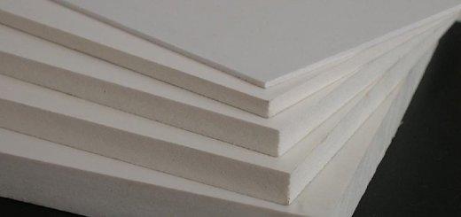 Vật liệu thích hợp để cải tạo nhà cấp 4