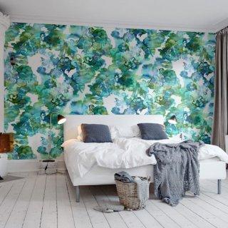 9 màu sơn trong phòng ngủ cho một giấc ngủ ngon